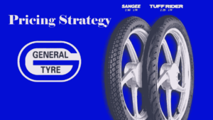 pricing-strategy-of-general-tyre-Pakistan