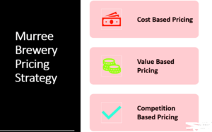 Murree Brewery Pricing Strategy | An Interview with Marketing Manager